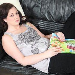 Zara Richardson สาวอังกฤษ ถึงจุดสุดยอดวันละ 500 ครั้ง